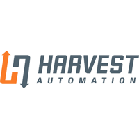 Harvest Automation logo