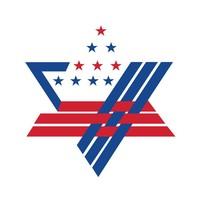 AMERICAN ISRAEL PUBLIC AFFAIRS COMMITTEE logo