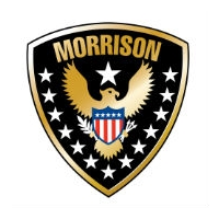 Morrison Knudsen Corporation logo