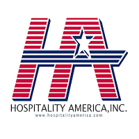 hospitality america inc