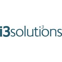 I3solutions Inc