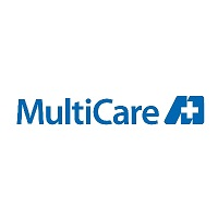 Multicare Health