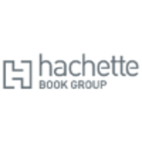 Hachette Book Group logo