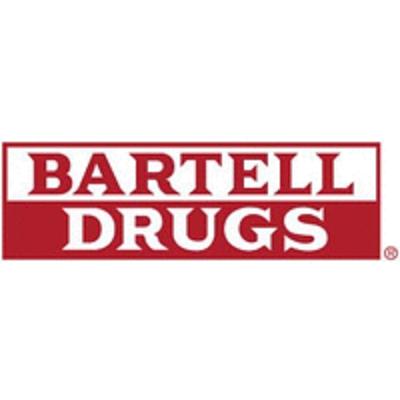 Bartell Drugs, Inc logo