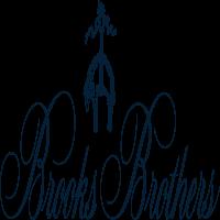 Brooks Brothers Inc