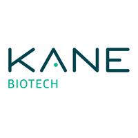 Kane Biotech Inc