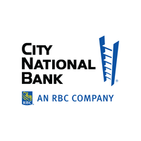 City National Corporation