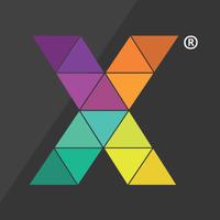Affinityx logo