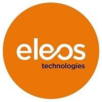 Eleostech