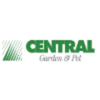 Central Garden Distribution logo