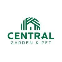 Central Garden and Pet logo