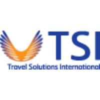 Travel Solution International