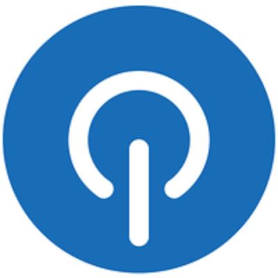 Oakwood Systems Group, Inc