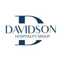 Davidson Hotel Company, Inc
