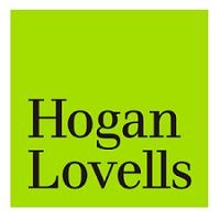 Hogan & Hartson L.L.P logo