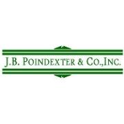 J B Poindexter & Co