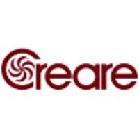 Creare Inc