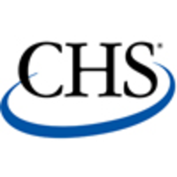 CHS, Inc