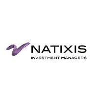 Natixis Global Asset Management Lp logo
