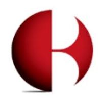 Brake Supply Company Inc