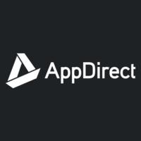 AppDirect logo