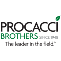 Procacci Brothers Sales Corp