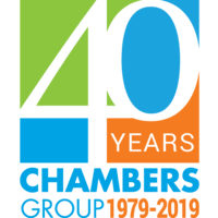 Chambers Group Inc