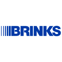 Brinks Inc logo