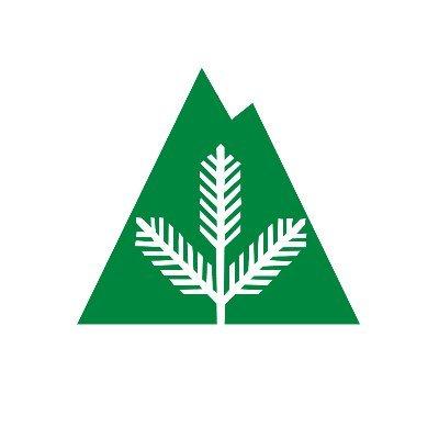 Berkshire Health System logo