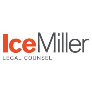 Ice Miller, LLP logo