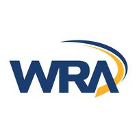 Whitman, Requardt & Associates, LLP