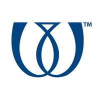 Wheeling Hospital logo