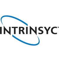 Intrinsyc Software International, Inc logo