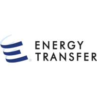 Energy Transfer Equity