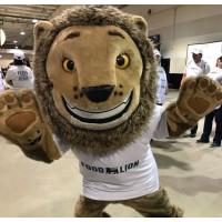 The Food Lion Corporation logo