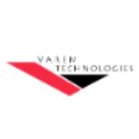 Varen Technologies