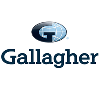 Arthur J Gallagher & Co