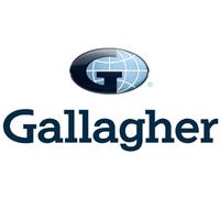 Arthur J. Gallagher logo