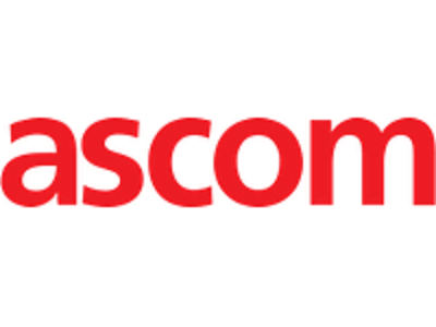 Ascom Timeplex