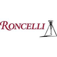 Roncelli Inc