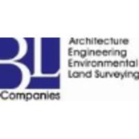BL Cos Inc