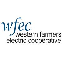 Western Farmers Electric CoOp