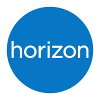 Horizon Media Inc logo