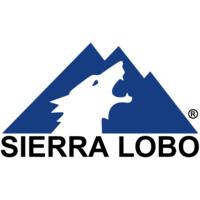 Sierra Lobo, Inc