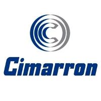 Cimarron Software Services, Inc