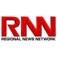 Rnn-tv logo