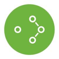 CoreLab Partners, Inc./BioClinica logo