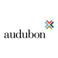 Audubon Engineering logo