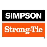 Simpson StrongTie Company