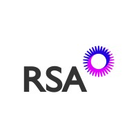 RSA Security logo